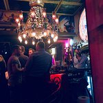 Photo of Chakra Bar