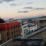 Foto de Hotel Cabo de Hornos