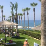 Bilde fra Atlantica Golden Beach Hotel