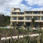 Foto de TRS Yucatan Hotel