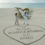 Photo of VOI Maayafushi Resort