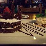 Photo of Lola Resto Bar