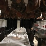 Foto de North Beach Restaurant