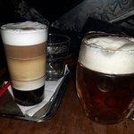 Fotografia lokality Cafe del via
