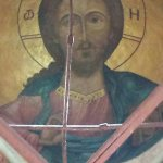 Arte ortodoxo