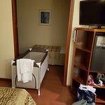 Photo de Original Sokos Hotel Seurahuone