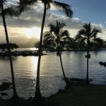 Photo of Castle Hilo Hawaiian Hotel
