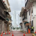 Foto de Rudy's Panama Private Guided Tours & Transfers