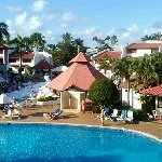 Photo of BlueBay Villas Doradas Adults Only