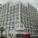 Photo of The Waterfront Hotel