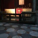 Foto di Duomo di Torino e Cappella della Sacra Sindone