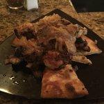 Foto de Angela's Coal Fired Pizza