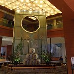 Photo of The Westin Miyako Kyoto