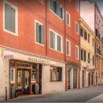 Photo of Dolomiti Hotel