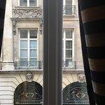 Photo of Hotel Opera Maintenon