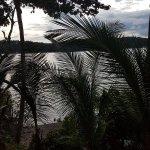 Foto de Hotel Bocas del Mar