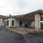 Photo of Super 8 Daleville/Roanoke