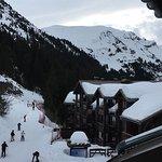 Photo de Pierre & Vacances Premium Résidence Les Terrasses d'Eos