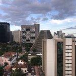 Photo of Hotel Granada