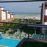 Foto van Almar Jesolo Resort & Spa