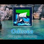 Foto de Villaggio Odissea