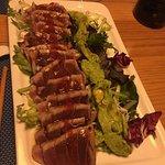 Meet Restaurant Japones ภาพถ่าย