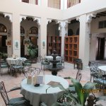 阿梅迪亞文化遺址酒店照片