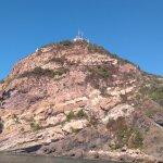 Photo of Stone Island (Isla de las Piedras)