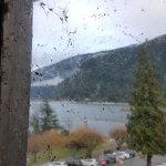 Harrison Hot Springs Resort & Spa Foto