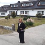 Photo of Hotel Ushuaia