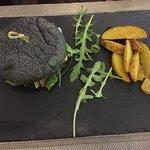 صورة فوتوغرافية لـ Restaurant & Lounge Bar Dubai