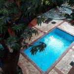 Photo of Hotel Dona Elvira