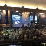 Foto de Justice Snow's Restaurant and Bar