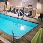 Photo de Travelodge Angels Camp CA