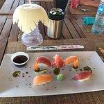 Foto de Grand Solmar Land's End Resort & Spa