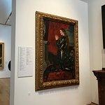 Foto de North Carolina Museum of Art