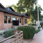 Scottsdale Historical Museum - FREE ADMISSION
