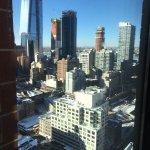 Foto de Distrikt Hotel New York City