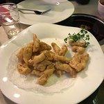 Foto de Lao Chinese and Korean BBQ Restaurant