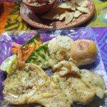 Foto de Restaurante Abuelos
