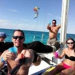 صورة فوتوغرافية لـ Blackhawk Sailing -  Tours