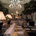 Photo de The St. Regis Rome