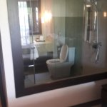 Photo de Patong Merlin Hotel