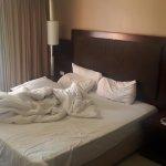 芭东美林酒店照片