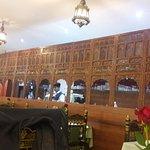 India Palace Foto