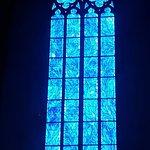 Photo de St. Stephan's Church (Stephanskirche)