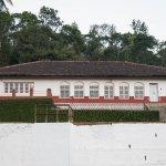Foto di Linger at Balur Estate