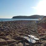 Fotografija – Valtos Beach & Gogozotos Residence