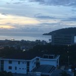 Photo de Dreamtel Kota Kinabalu