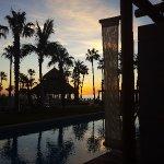 Foto de Paradisus Los Cabos